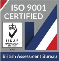 British Assessment Bureau